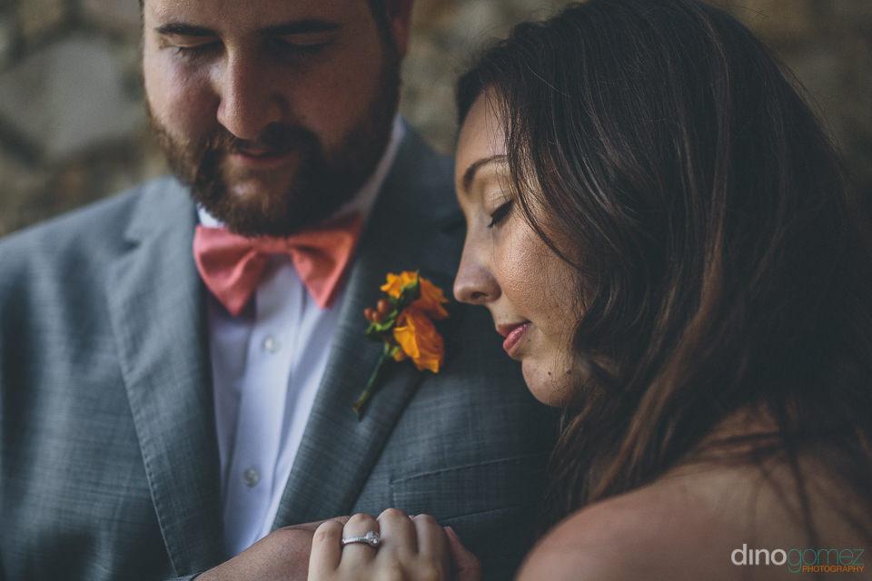 best cabo wedding photos