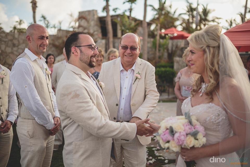 vivid occasions hacienda cocina wedding