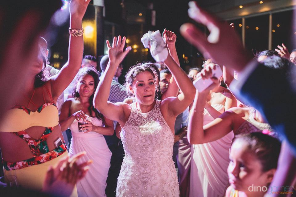 Cabo wedding services wedding coordinators