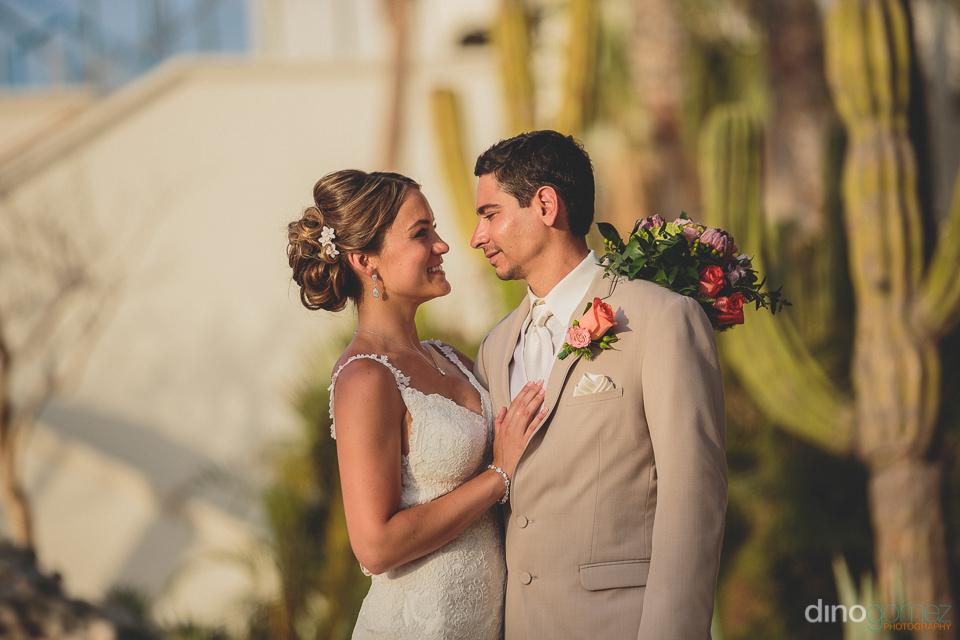 Plan a los cabos wedding and be happy