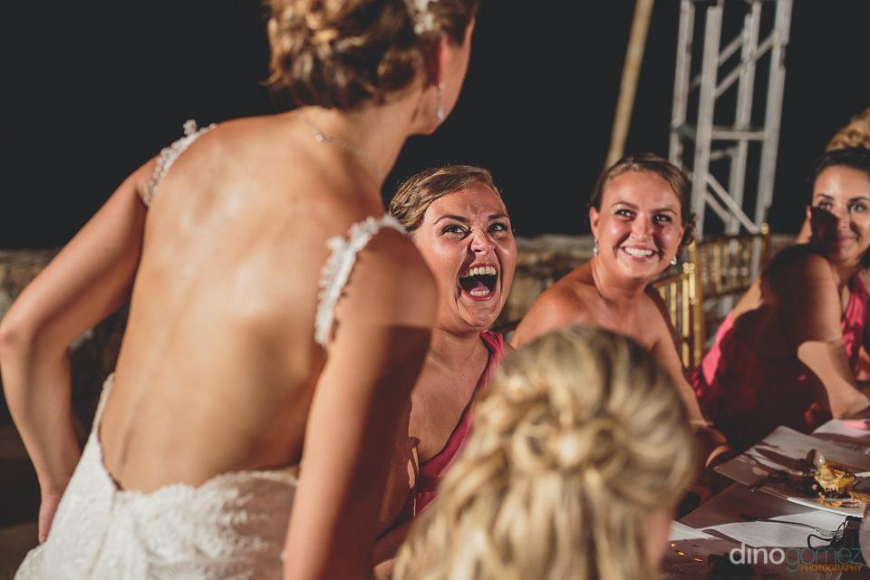 Los cabos event wedding