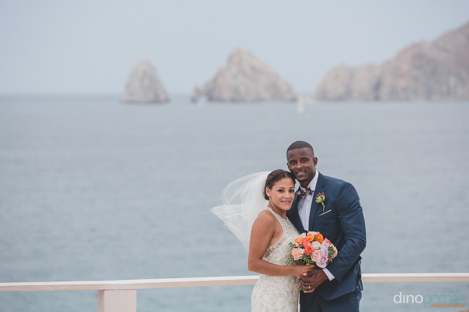 Cabo wedding coordinator