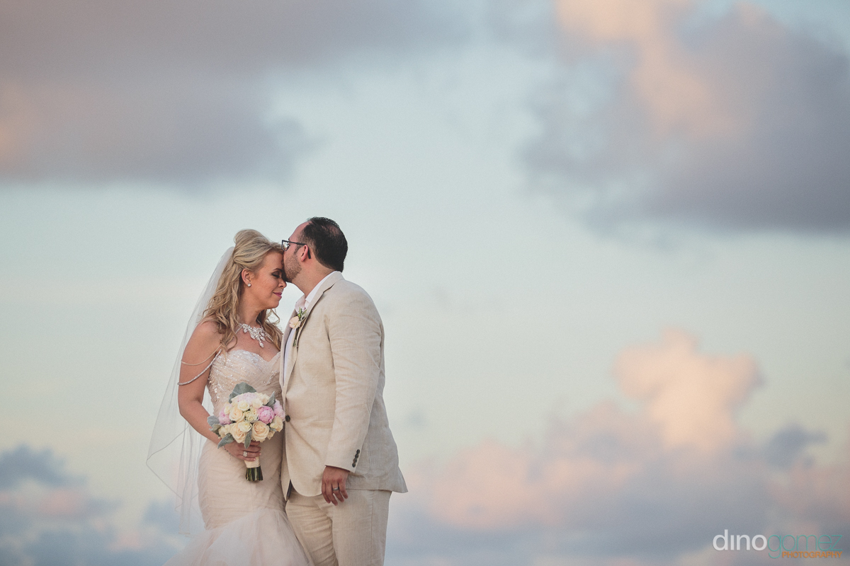 medano beach wedding cabo
