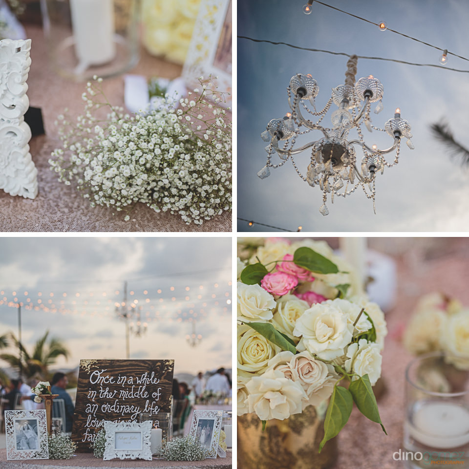 amy abbott lola del campo wedding planner and florist