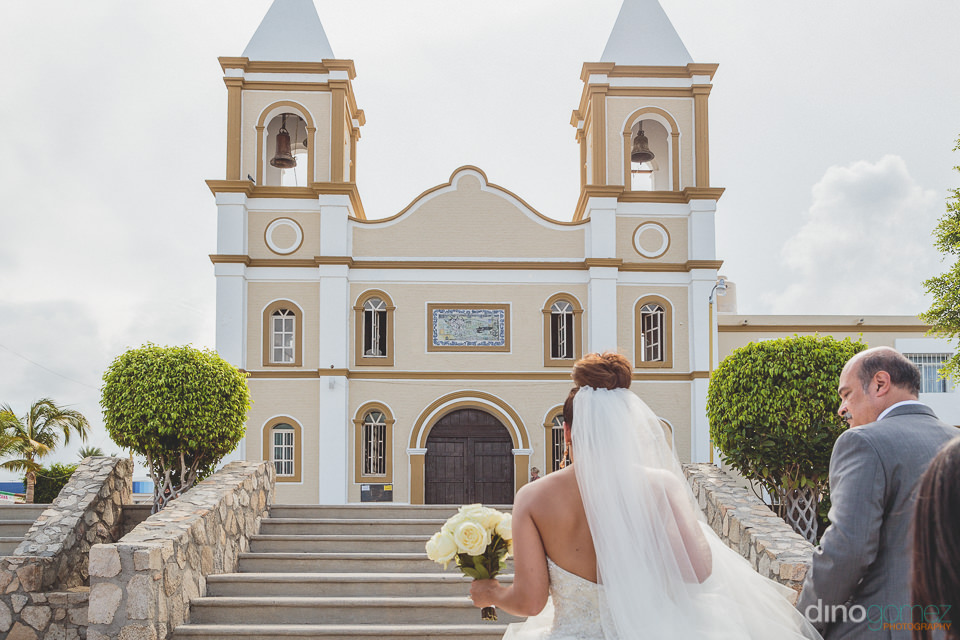 mision san jose del cabo church wedding