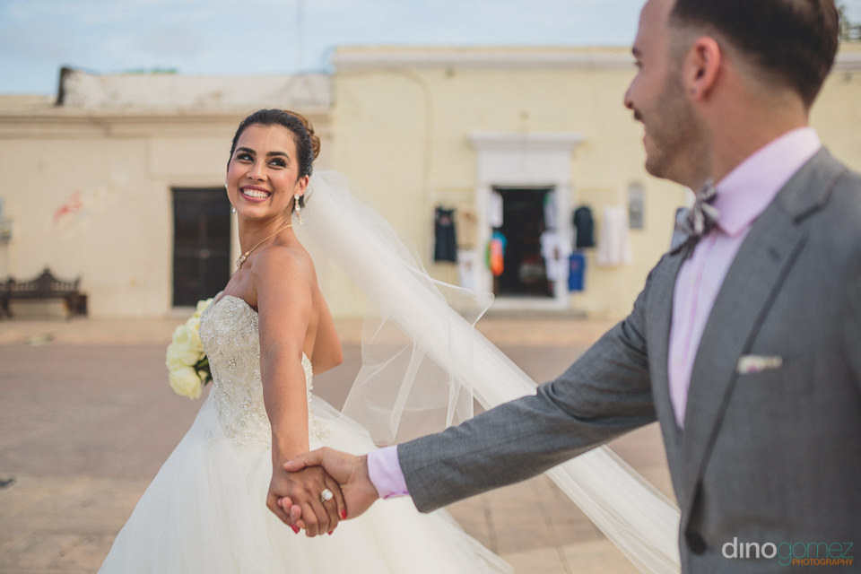 cabo wedding planner amy abbott