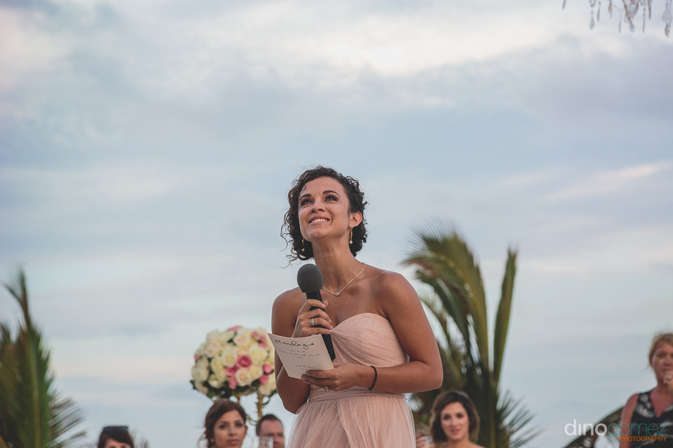 perfect cabo wedding by amy abbott events