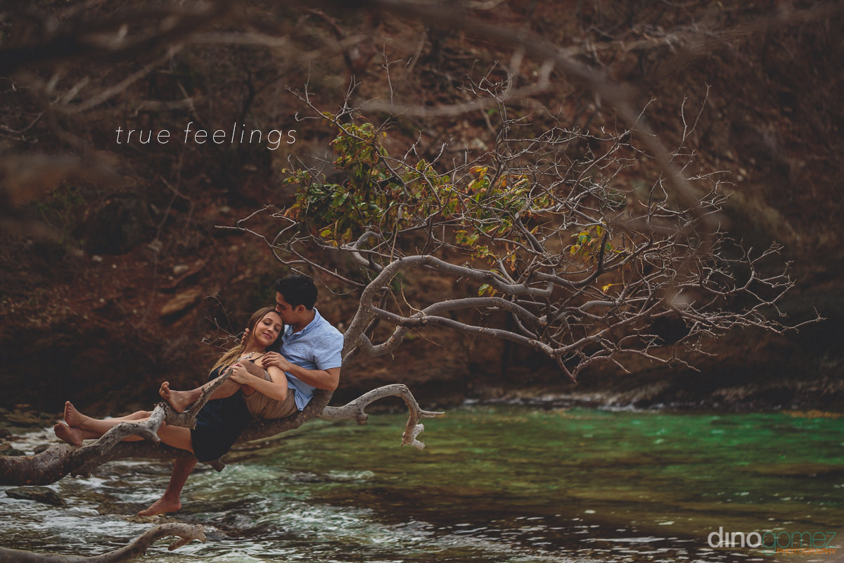 Wedding Photographer Image By Dino Gomez