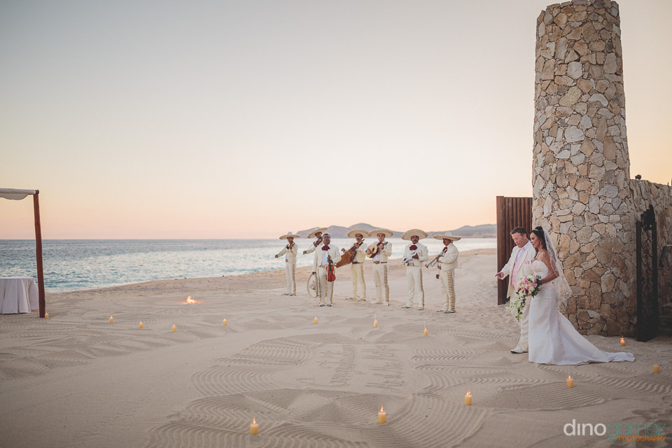 Mexico Wedding Photographer