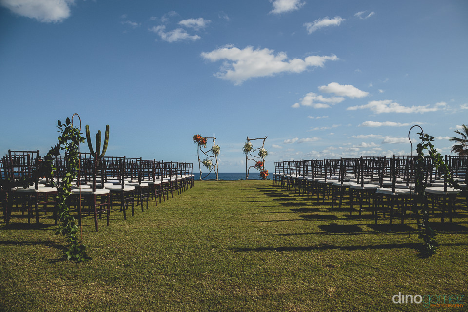cabo del sol wedding ceremony location