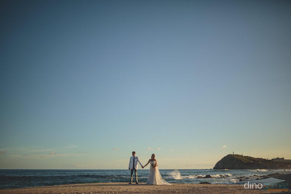 cabo san lucas punta ballena wedding