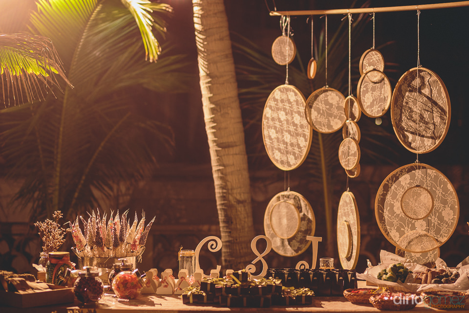 diamante events and decor local wedding los cabos dino gomez pho