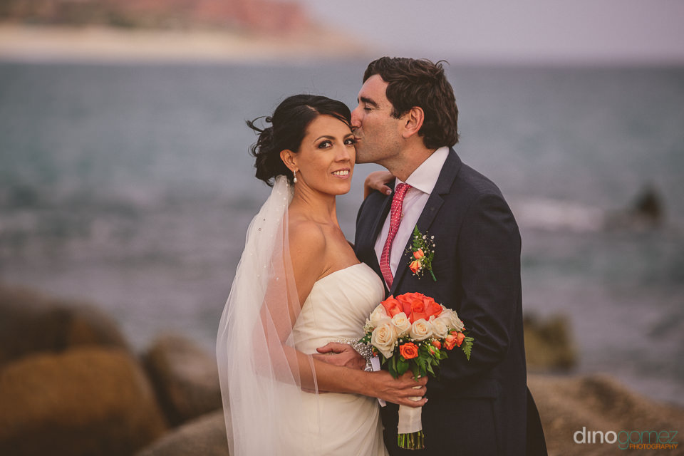 los cabos best mexican destination beach wedding photographer di
