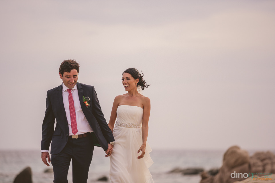 los cabos beaches best wedding photo location dino gomez photogr