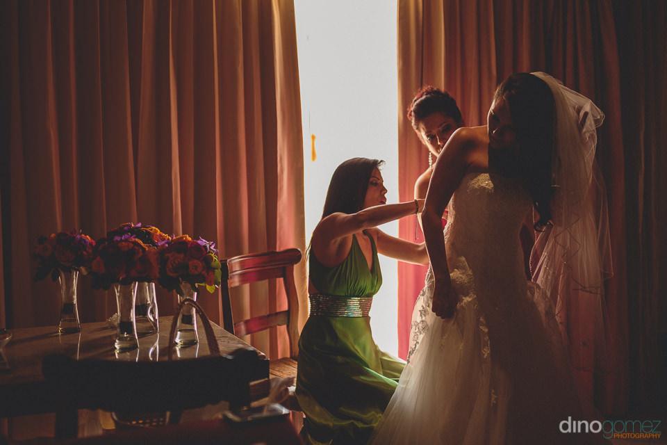 destination wedding at casa velas puerto vallarta mexico photo b