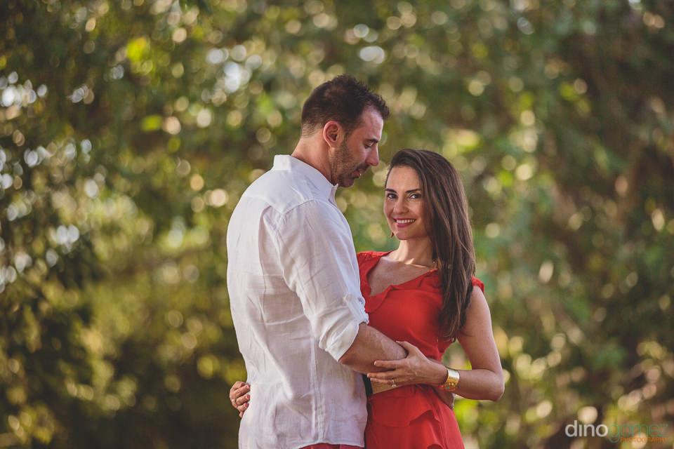beautiful bride and groom in puerto vallarta mexico for destinat
