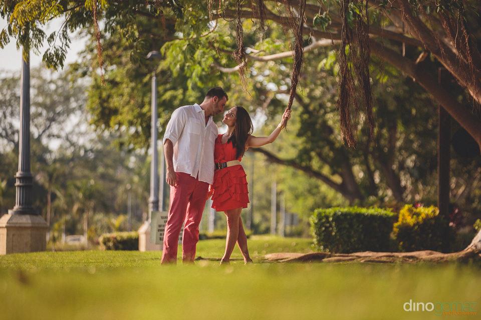 best puerto vallarta destination wedding photographer dino gomez
