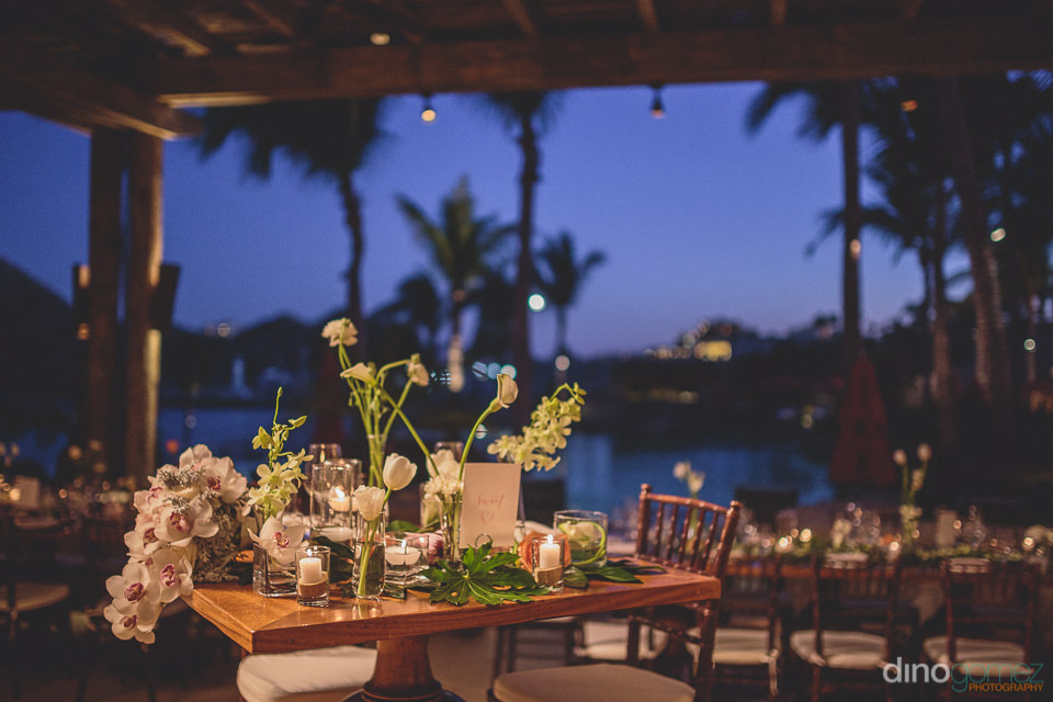 best los cabos wedding venue