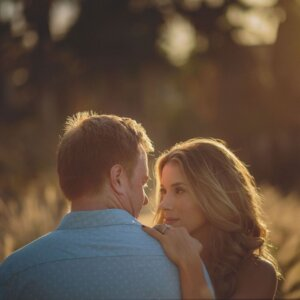engagement photographer dino gomez outdoor nature photo session