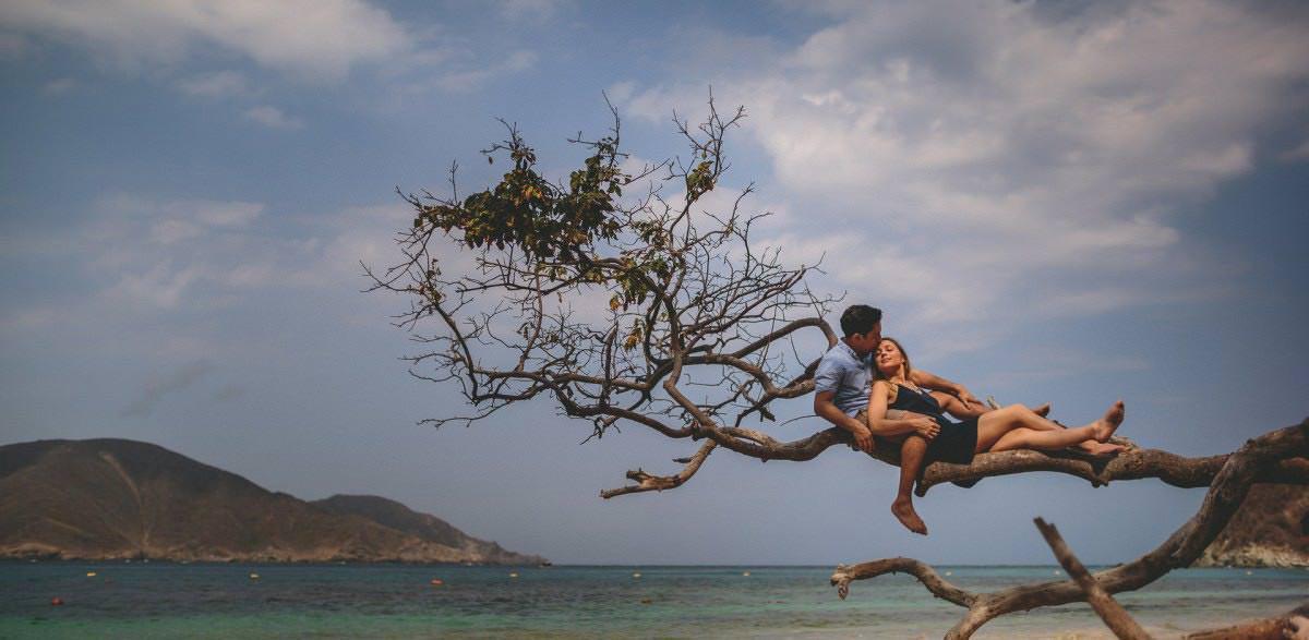 Wedding Photographer In Cabo Dino Gomez | Destination Photographer