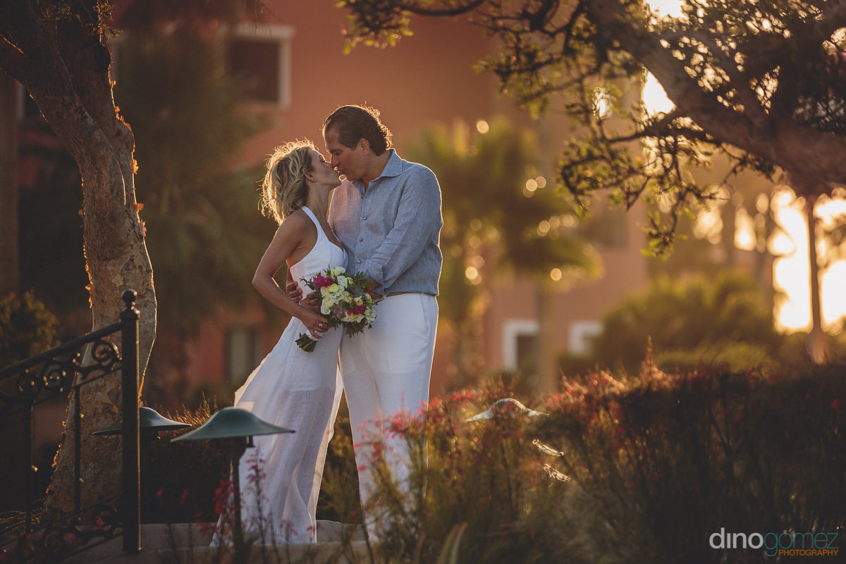 baja photographer dino gomez private wedding photos at luxury be