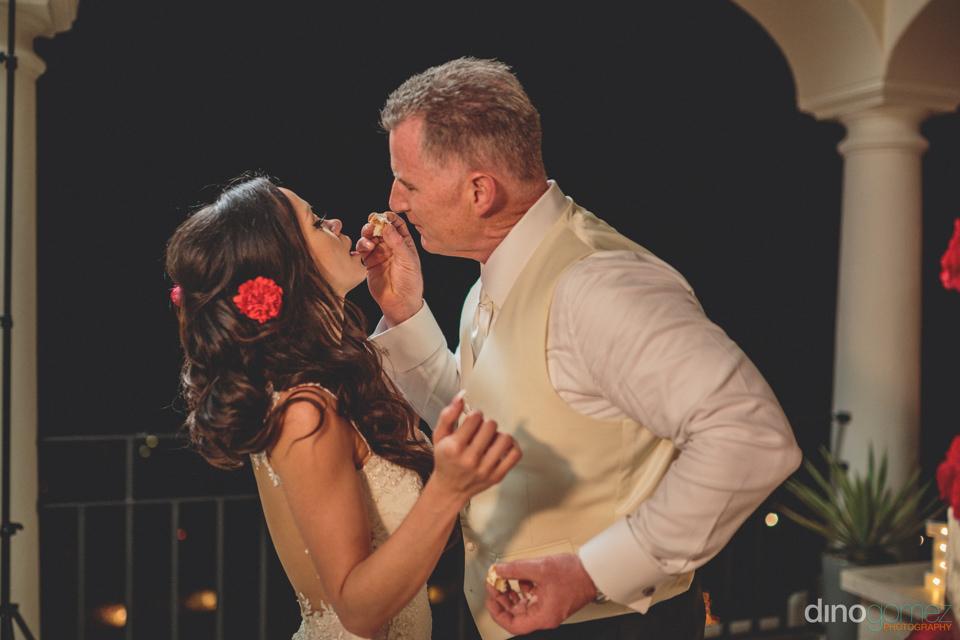 classy newlyweds los cabos wedding video by dino gomez