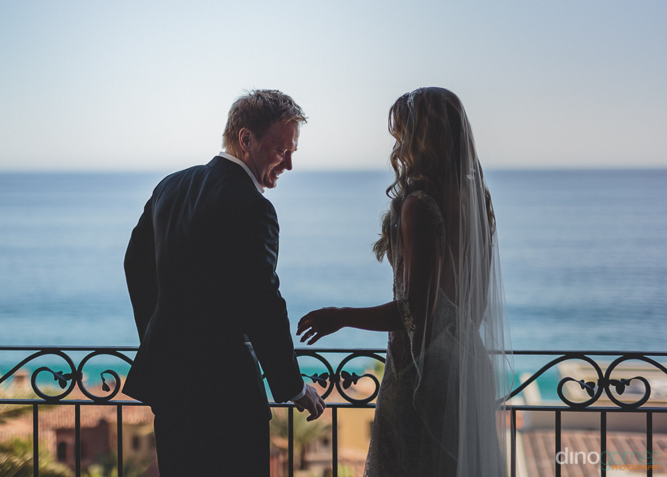 exclusive el dorado golf and beach club luxury wedding