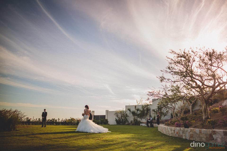 momentos weddings and events perfect wedding at villa paradiso p