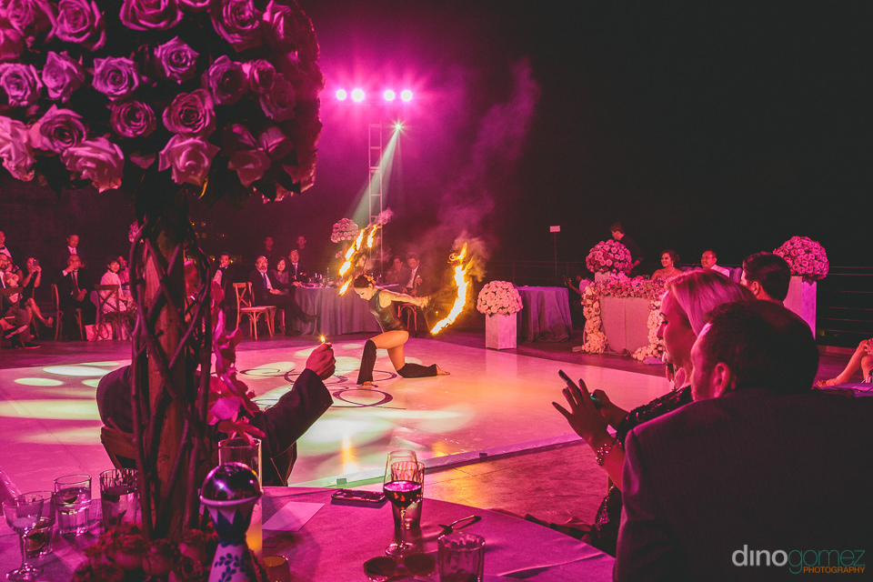 karla casillas live wedding entertainment los cabos mexico
