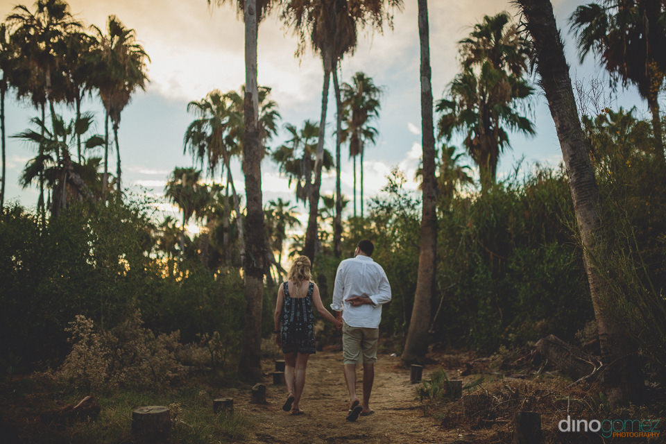 scenic cabo locations wedding photos by dino gomez