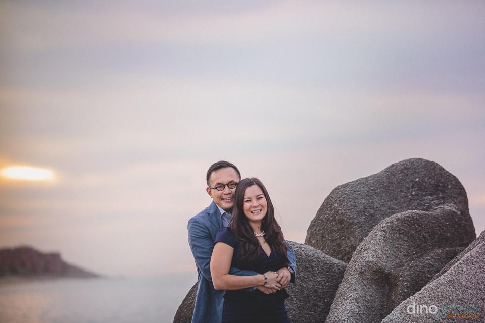 cabo san lucas best wedding photographer dino gomez beach photo