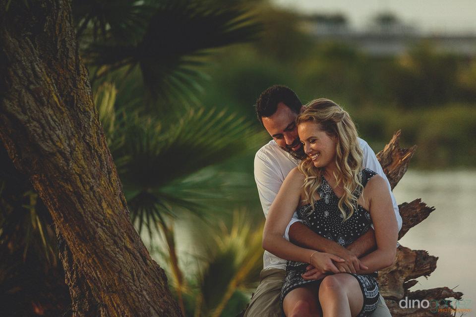rancho pescadero wedding photo by todos santos photographer dino
