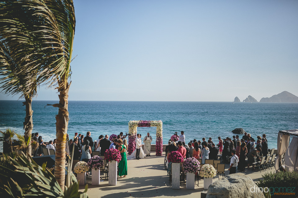 los cabos destination wedding planner karla casillas perfect wed