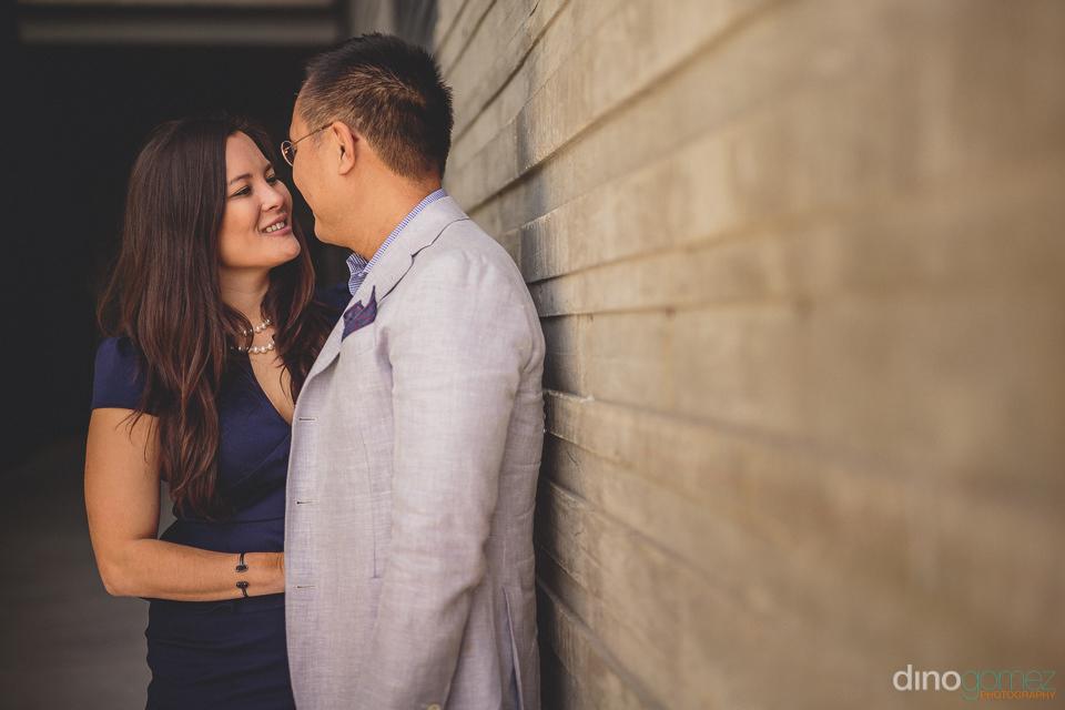 warm natural wedding photos by dino gomez