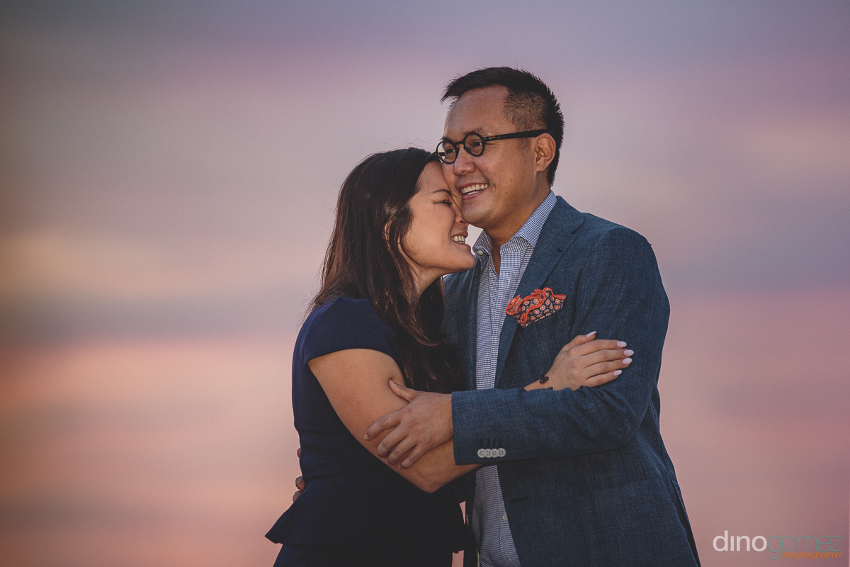Photographers in Cabo for Pre-Wedding Sessions