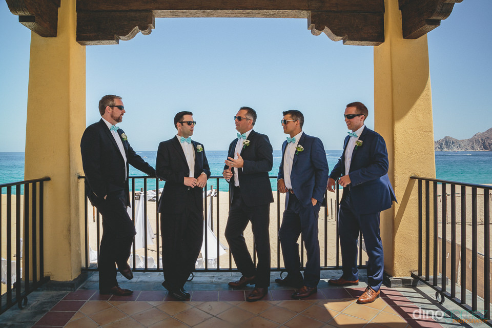 los cabos wedding photos by cabo photographer dino gomez beach w