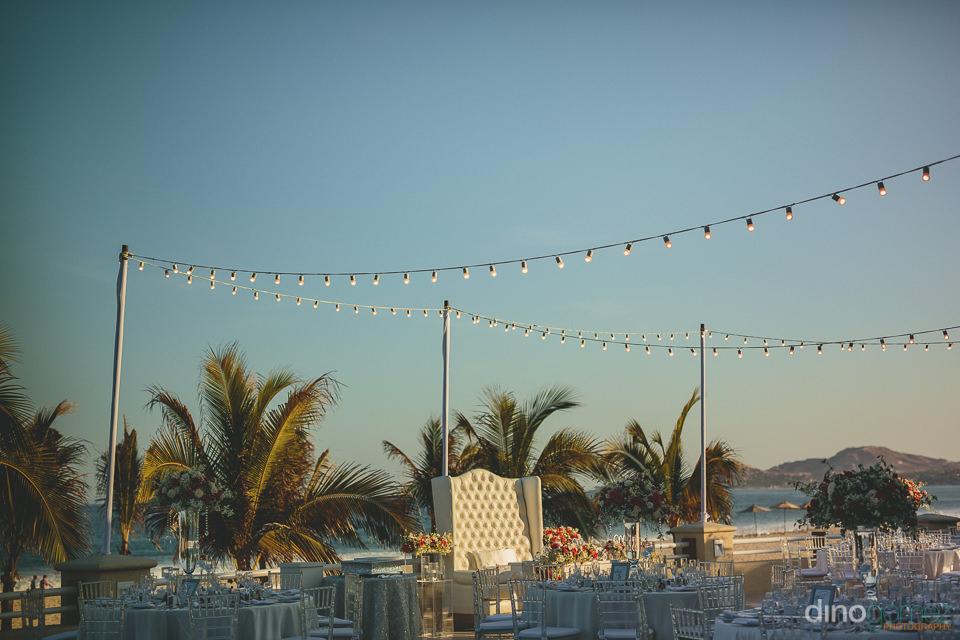 best destination wedding resort cabo barcelo grand faro photogra