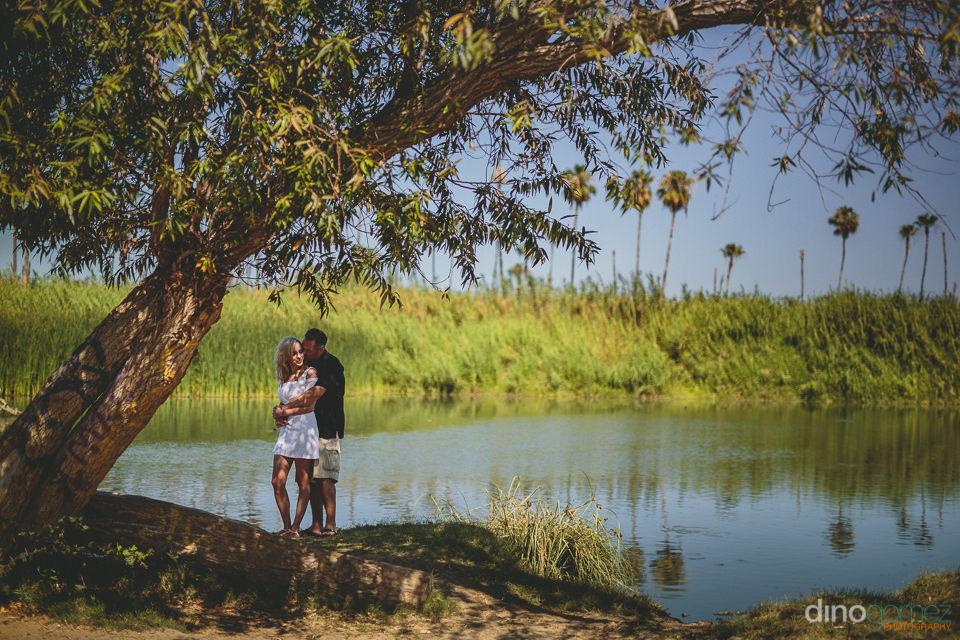 luxury cabo outdoor wedding at riu palace santa fe los cabos pho