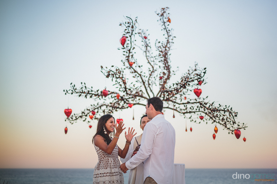 las ventanas cabo san lucas photos destination wedding