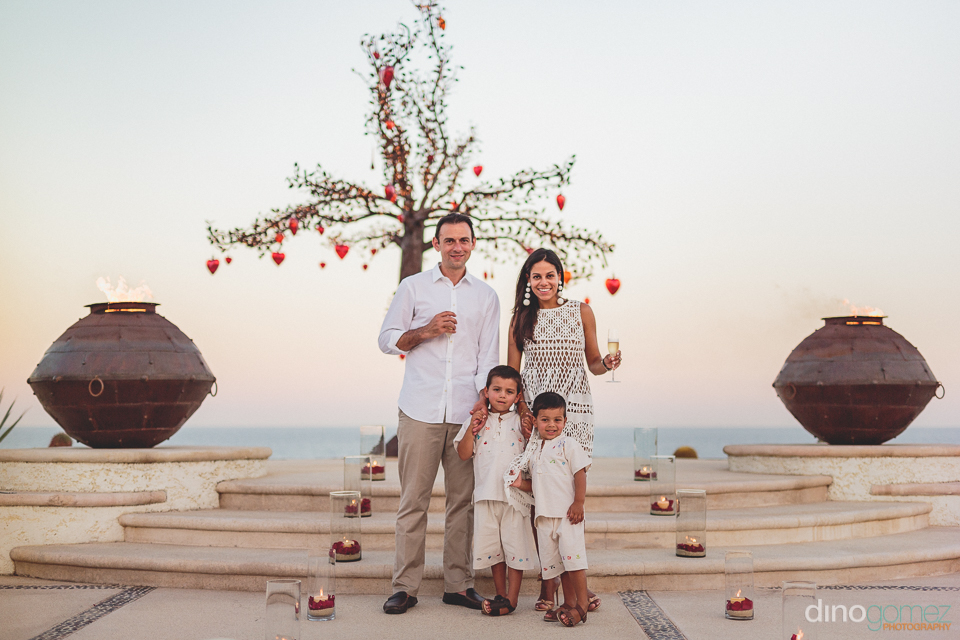 all-inclusive cabo wedding photographer dino gomez