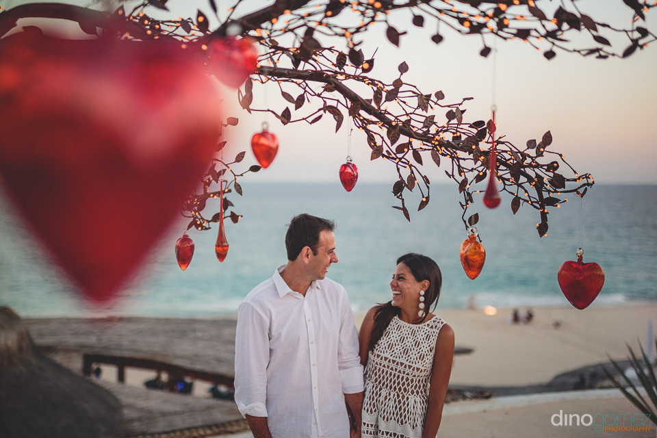 cabo mexico packages events and weddings