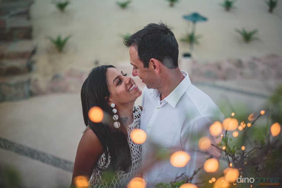 wedding packages cabo san lucas getting married is easy