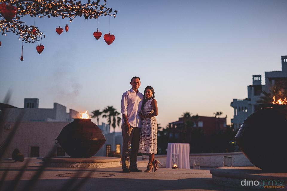 me cabo resort destination wedding