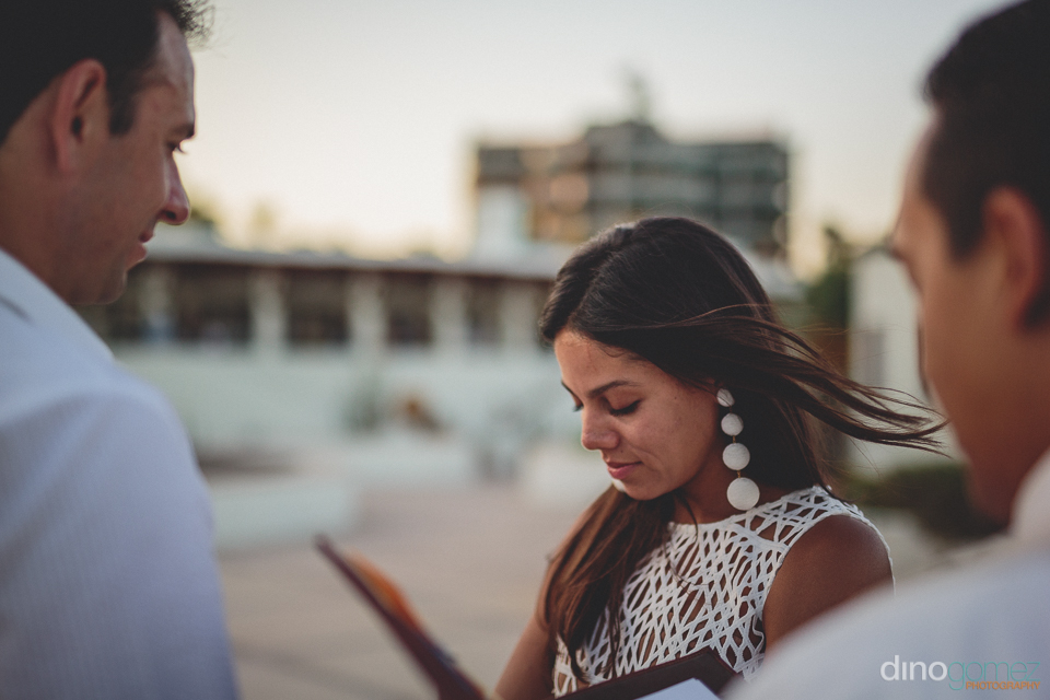 wedding packages in cabo with photographer dino gomez