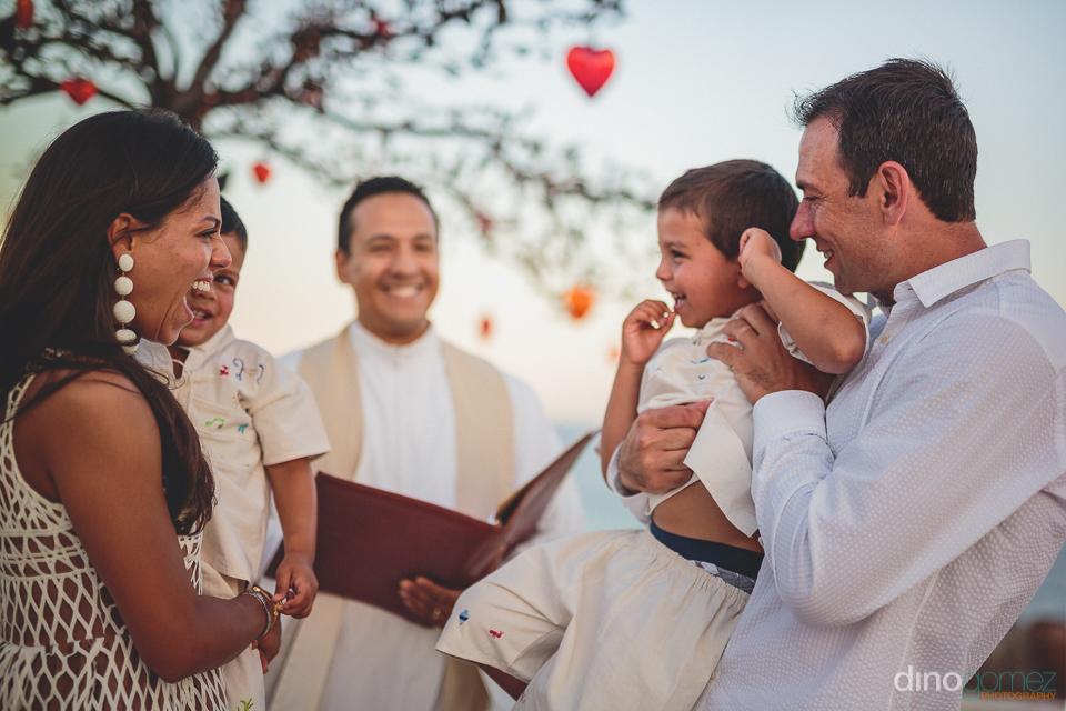best destination wedding in cabo at las ventanas
