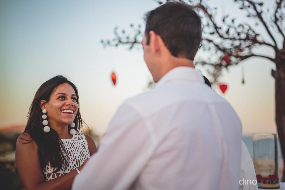 luxury all-inclusive cabo wedding photographer dino gomez