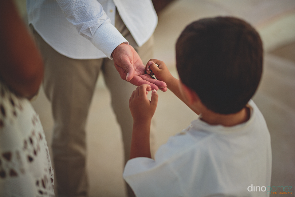 best wedding planner in los cabos photographer dino gomez