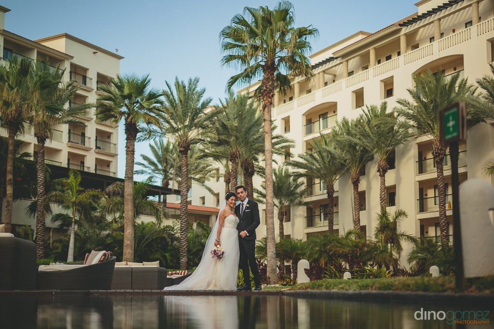 getting married in cabo at hyatt ziva los cabos
