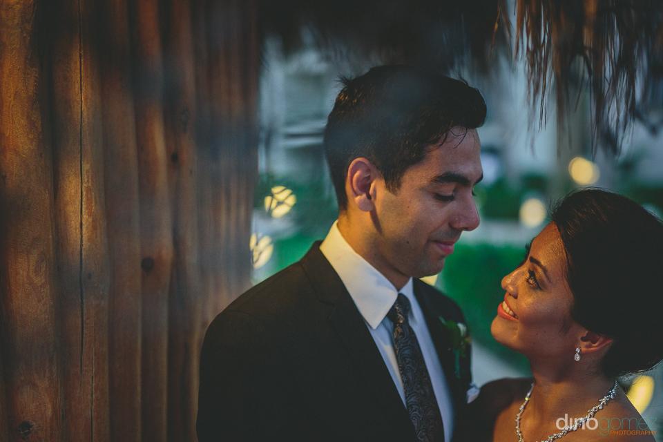 best destination wedding location in mexico los cabos cabo san l
