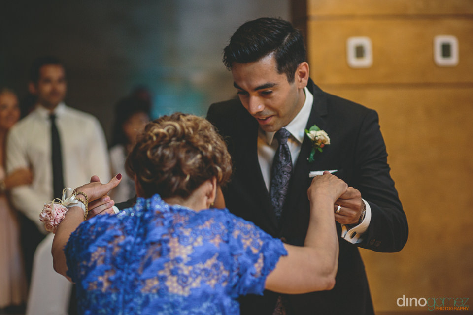 wedding photography and videography los cabos cabo san lucas san